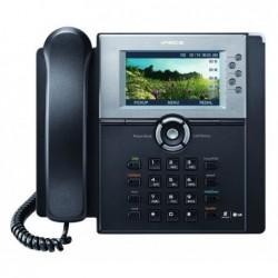 LIP-8050V
