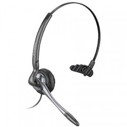 PLANTRONICS REPUESTO...