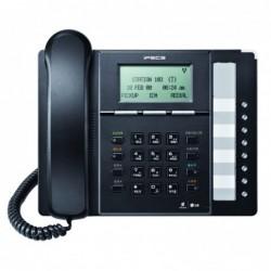 LIP-8008E