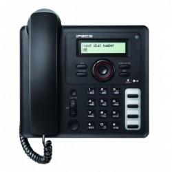 LIP-8002E