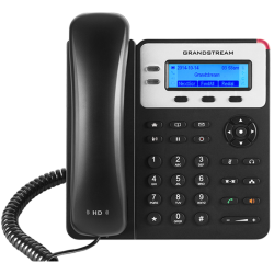 GXP-1620 GRANDSTREAM