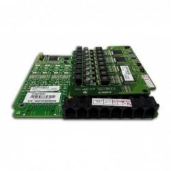 eMG80-SLB16