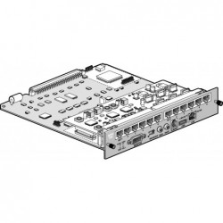 MG-MPB100