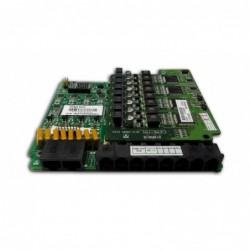 eMG80-CS416