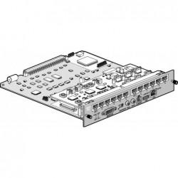 MG-MPB300