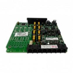 eMG80-HYB8