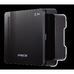 IPECS EMG80 KSUA