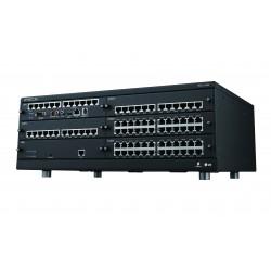 IPECS EMG800 PAQ PS