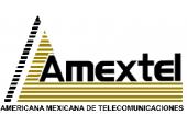 Americana Mexicana de Telecomunicaciones