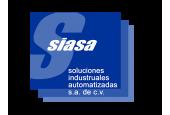 Soluciones Industriales Automatizadas S.A. de C.V.