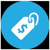PAGO SEGURO: Pago en efectivo / Transferencia electrónica / Pago con cheque. (Por favor contactamos para saber mas detalles sobre pagos)